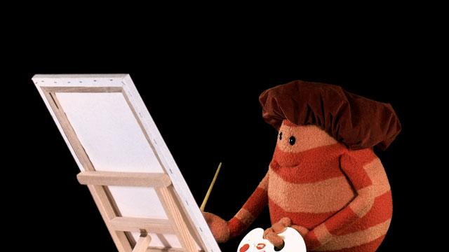 Yababu! – Web Show para preescolares